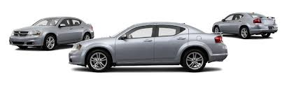 2014 dodge avenger sxt 4dr sedan research groovecar