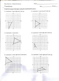equivalent ratios with variables a fractions worksheet th grade