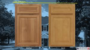 Kitchen Cabinet Refacing Ma by Visualizer Online Kitchen Builder Tool