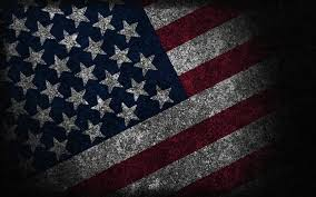 american wallpaper american flag wallpaper 1920x1200 by hassified on deviantart