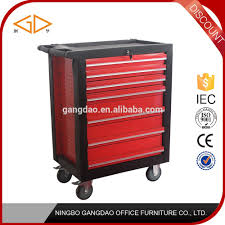 Rolling Tool Cabinet Sale Kraftwelle Tool Cabinet Kraftwelle Tool Cabinet Suppliers And