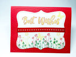 the 25 best hand made greeting cards ideas on pinterest pink