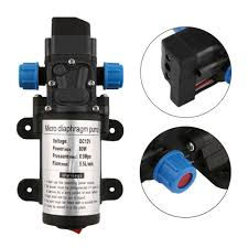 automotive electric water pump compare prices on kit car wash online shopping buy low price kit