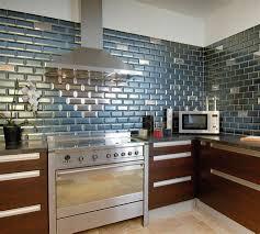 cuisine carreau ciment credence cuisine carreau ciment 5 la d233co imitation carreaux
