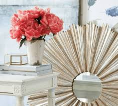 stores similar to ballard designs home design stores similar to ballard designs ryan leighton mae maggie