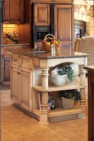 Pinterest Kitchen Island Ideas Magnificent Custom Kitchen Islands Island Cabinets At Cabinet