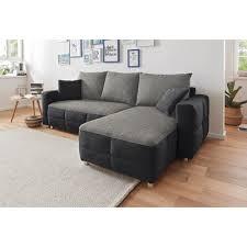 canapé d angle 200x200 canapés d angle large choix de canapés d angle sur 3suisses