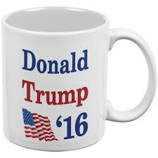 Funny Coffee Mugs by Funny Coffee Mugs And Mugs With Quotes Donald Trump 2016 Coffee