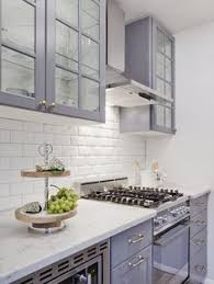 Design For Small Kitchen Spaces Top Projects Of 2014 So Far Modern Farmhouse Style Modern