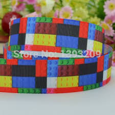 cheap grosgrain ribbon 61 best 4h and girl scouts ribbons images on grosgrain