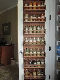 rotating spice rack organizer home design ideas