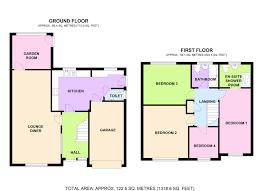 28 northvale floor plan 4 bedroom floor plans monmouth
