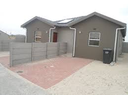 plot and plan houses in litha park all cost included in the
