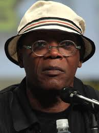 Maps To The Stars Imdb Samuel L Jackson Wikipedia