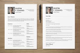 unique resume template premium resume cv template set by snipescientist on creative premium resume cv template set by snipescientist on creative market