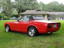 1972 nissan datsun 240z jdm datsun 240z turbo charged convertible