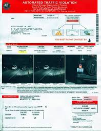 city of chicago red light tickets red light violations chicago www lightneasy net
