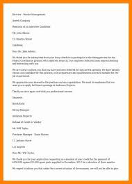 refusal letter letter of declination intended for business