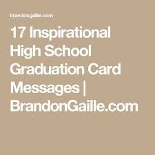 the 25 best graduation card messages ideas on