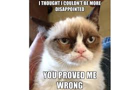 Create A Grumpy Cat Meme - great grumpy cat memes 24 jpg