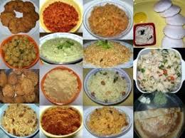 cuisine recipes karnataka cuisine karnataka recipes kannada foods karnataka dishes