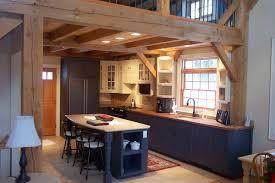 a frame kitchen ideas country kitchen design and the rustic country kitchen