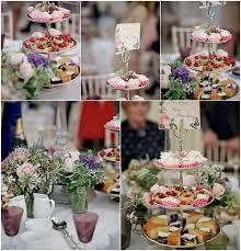 154 best vintage wedding images on pinterest marriage flowers