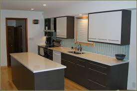 kitchen planner tool home design ideas