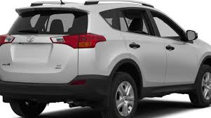 toyota lexus 2015 favored suv 2015 pictures tags suv 2015 small suv ratings