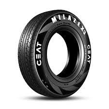 ford fiesta png ford fiesta tyres by ceat get ceat tyres for ford fiesta here