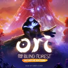 Ori And The Blind Forest Ori And The Blind Forest Additional Soundtrack Gareth Coker