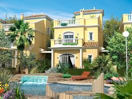 properties for sale in costa blanca spain
