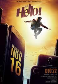 akhil akkineni movie ultra hd posters wallpapers