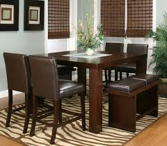 big lots kitchen furniture kitchen extraordinary big lots kitchen chairs 12 best photos of