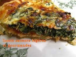 cuisiner des feuilles de blettes cuisiner blettes nouveau photos salade ti de de bettes ou blettes