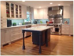 Kitchen Design Richmond Va Better Kitchens And Baths Richmond U0027s Premier Kitchen U0026 Bath