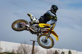 motocross races near me ask ping supercross racer x online