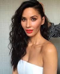 makeup artist in ta munn s makeup artist ta beauty inspiration