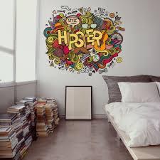 aliexpress com buy i love hipster illustration fashion wedding