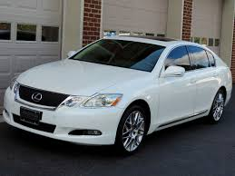 lexus used car for sale in nj 2008 lexus gs 350 stock 021074 for sale near edgewater park nj