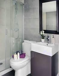 ideas for small bathrooms bathroom top best small bathroom colors ideas on guest