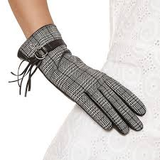 ugg womens gloves sale cheap ugg womens gloves sale find ugg womens gloves sale deals on