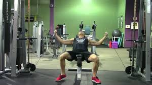 incline cable fly exercise u2022 bodybuilding wizard