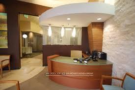 Dental Office Front Desk Enviromed Design Dental Office Design Office