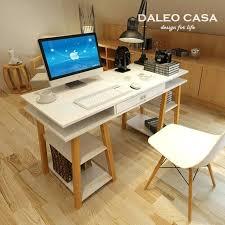 le de bureau ikea table de bureau velove me