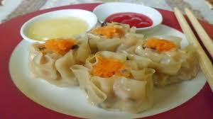 membuat isi siomay resep telur tepung isi siomay yang enak resep kuliner indonesia