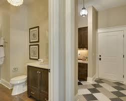 Linoleum For Bathroom Linoleum Bathroom Houzz