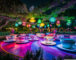 party night wallpapers a mad tea party 4k hd desktop wallpaper for u2022 dual monitor