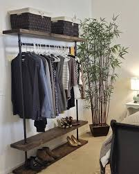 the 25 best rolling clothes rack ideas on pinterest clothing coat