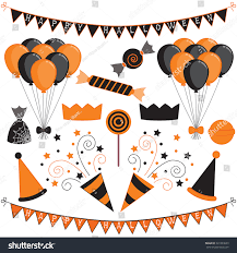 halloween scene clipart halloween party october 27th lonsdale public library cartoon of a